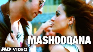 Mashooqana Video Song - Heartless