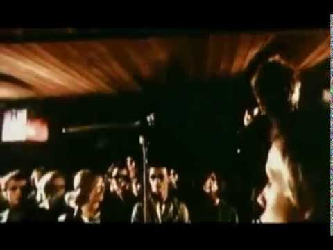 Sex Pistols - 1976 Early Live Footage