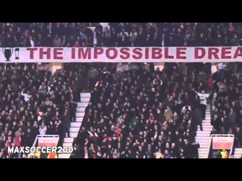 Robin van Persie Amazing Freekick with Olympiakos.mp4