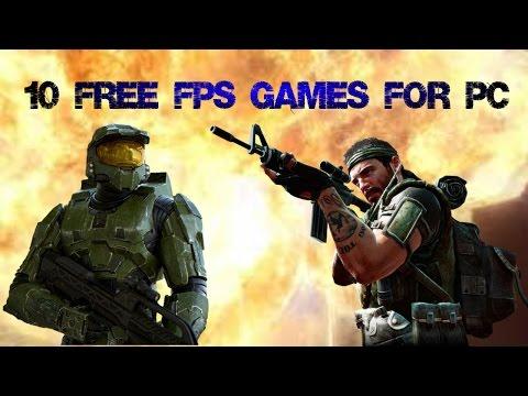 top 10 fps games 2018 ps3