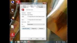 How To Uninstall Avira Free Antivirus 2013 Completely