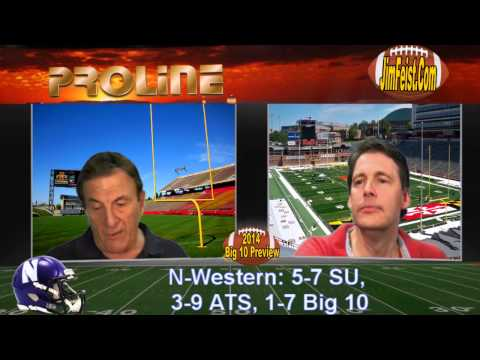 college football public betting collage football teams