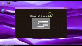 Como Poner Skin En Minecraft 1.5.2 Sin Descargar Nada