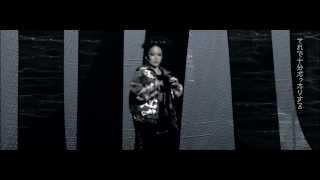 AI - My Baby feat. Lloyd
