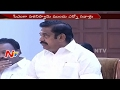 Palaniswamy faces tough challenge in Panneerselvam, BJP an..