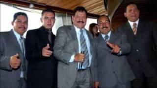 Anoche (audio) Cardenales de Nuevo Leon