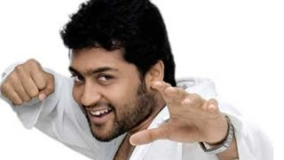 Suriya's next with Venkat Prabhu for Diwali 2014!
