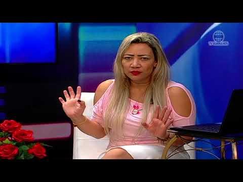 Guarulhosweb TV