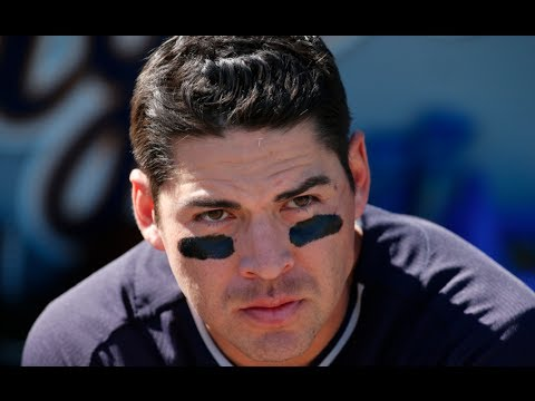 Jacoby Ellsbury talks New York Yankees spring training