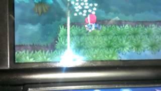 Pokemon X And Y: Where To Find Heracronite/Pinsirite