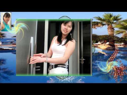 Clip Chuyen Tinh Tren Facebook