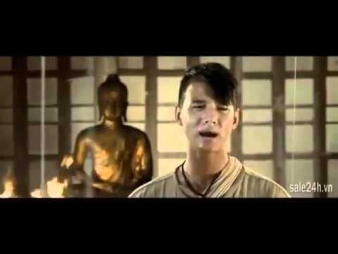 Tình Người Duyên Ma - Thuyết Minh HD (Ma Hài Thái) P7