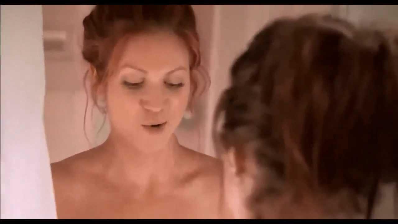 Kate Beckinsale  CSSAcom  Celebrity Sex Stories Archive