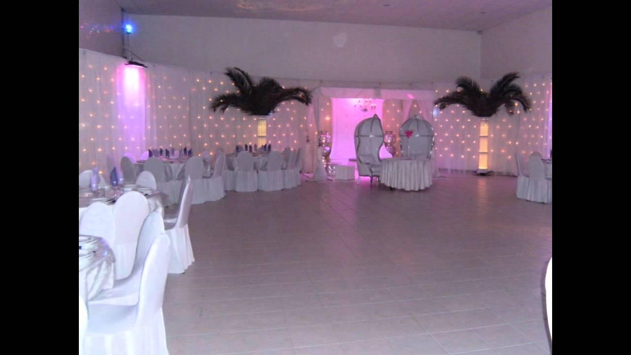 loca salle eragny location salle reception mariage 95 1398474896