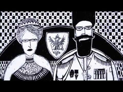 Vie et mort de l illustre Grigori Efimovitch Raspoutine