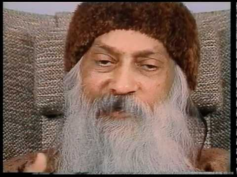 OSHO: Miracles - Turning Water into Wine Without License