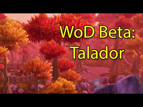 "TALADOR EXPLORATION!  <a href=""https://www.youtube.com/watch?v=At8yO3MM2_k&feature=youtu.be"" class=""linkify"" target=""_blank"">https://www.youtube.com/watch?v=At8yO3MM2_k&feature=youtu.be</a>"