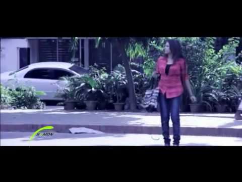 Bangla New Song HD Hridoyer Gohine   Arefin Rumey ft Imran   Porshi