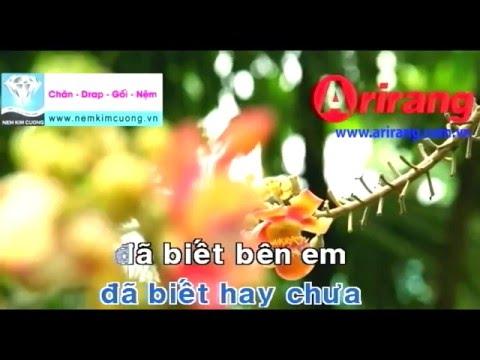 GIÚP ANH TRẢ LỜI NHỮNG CÂU HỎI karaoke