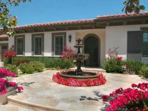 The oaks of calabasas real estate luxury home calabasas for Calabasas oaks homes for sale