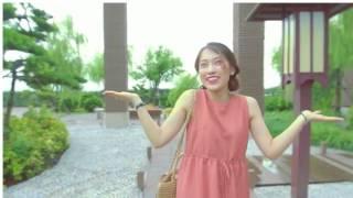 Hot Girl Khánh Vy Nói 7 Thứ Tiếng Đốt Mọi Ánh Nhìn Trong MV Mới Nhất 2017