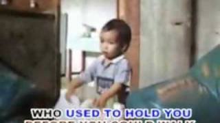 My Mother Yusoff Islam Nasyeed song.3gp view on youtube.com tube online.