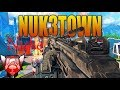 Dropping Nukes Live 200 Sub Grind