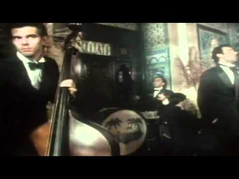 Golden Brown - The Stranglers (1981)
