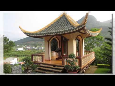 Cúng dường trường hạ Ni viện NGUYÊN KHÔNG và thăm cơ sở nuôi trẻ mồ côi LỤC HOÀ Lâm Đồng
