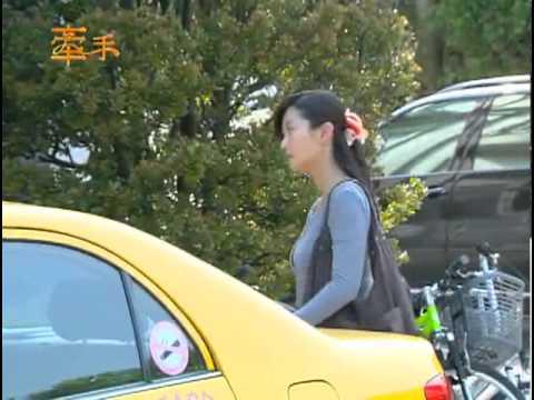 Phim Tay Trong Tay - Tập 256 Full - Phim Đài Loan Online
