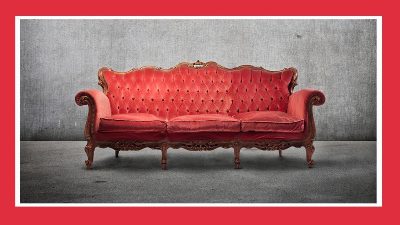 sofa nach ma video und sofa nach ma angebote youtube. Black Bedroom Furniture Sets. Home Design Ideas