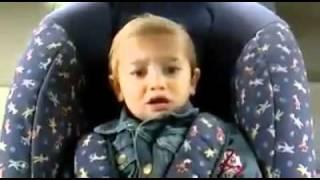 赤ちゃん「やめて!俺0歳じゃないんだから。。レッド・ツェッペリンで頼む」
