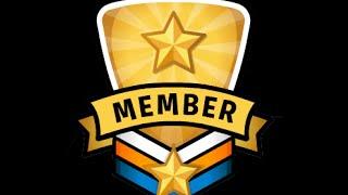 Membresia De Club Penguin Gratis 2014 (Garantizado)