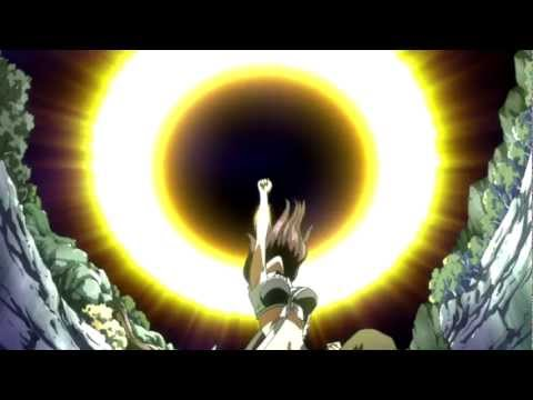 This is Fairy Tail [Trailer], [Watch In HD much better quality] Finaly finished my first trailer of Fairy Tail. Made some changes from the preview I hope you enjoy :) ▬▬▬▬▬▬▬▬▬▬▬▬▬▬▬▬▬▬▬▬...