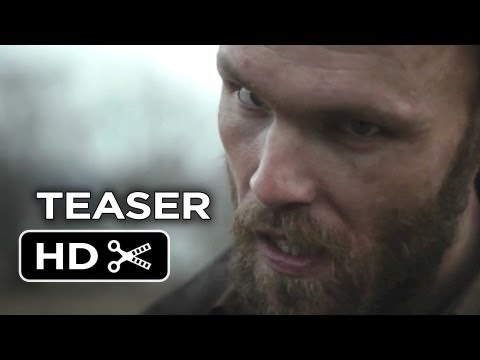 Child Of God Teaser Trailer #1 (2013) - James Franco, Cormac McCarthy Movie HD