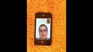How to enable mms on unlocked iPhone 4 for T mobile USA   F view on youtube.com tube online.