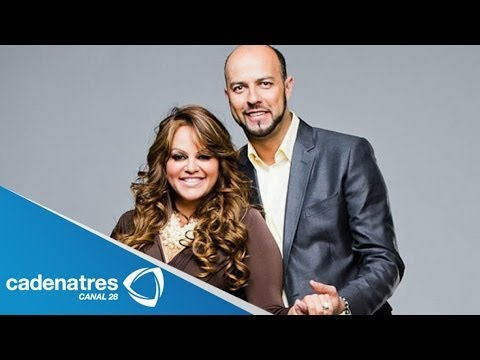 Chiquis Rivera and Esteban Loaiza Affair