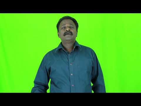 Singam 2 Tamil movie online review