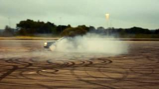 Motorbild- Audi Rs2