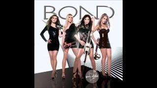 12 Victory 10, Bond Quartet