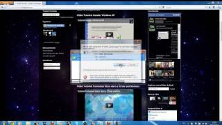 Tutorial Instalar Y Actualizar Drivers Windows 7, 8, Vista