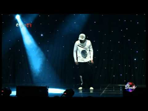 Mehdi - Primary Dance Competitions of TVPersia 1 - Antalya- Serie 3.mp4