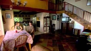 Drogen Im Visier: Meth Flut Auf Hawaii HD Doku