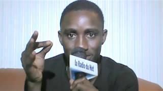 Ndogou Waly Family Ak Wally Seck