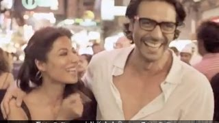 Inkaar 2013 Theatrical Trailer ( U/A ) HD Arjun Rampal