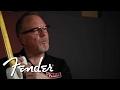 Fender Custom Shop Postmodern Stratocaster® Demo | Fender
