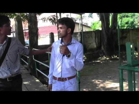Maatram short film