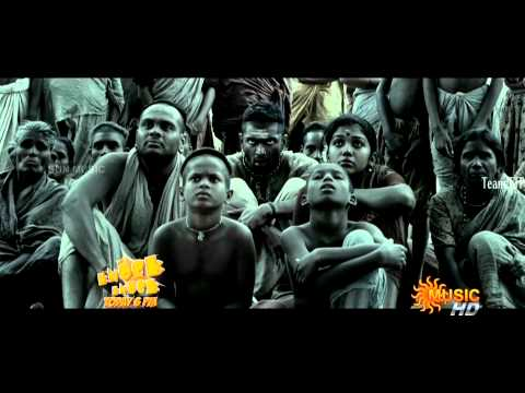 Paradesi (2013) Video Song.HD.1080p.Sun Direct HD.www.TamilMP3BoX.Blogspot.Com