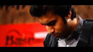 Laree Chotee - Mujeeb Rizvi & Adnan (NESCAFE Basement)