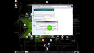 Descargar Temas Para Windows Xp Gratis